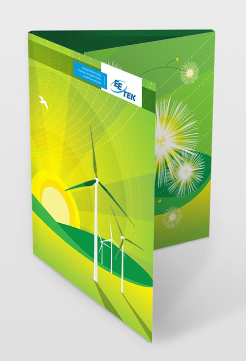 presentation-folders-13
