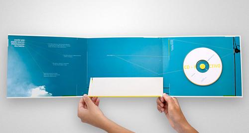 presentation-folders-15b
