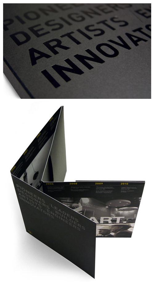presentation-folders-17