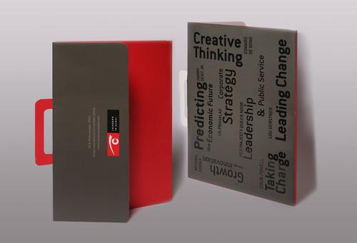 presentation-folders-26