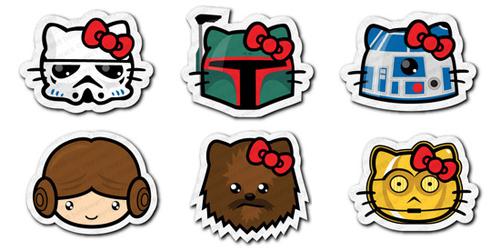 custom-sticker-designs-19