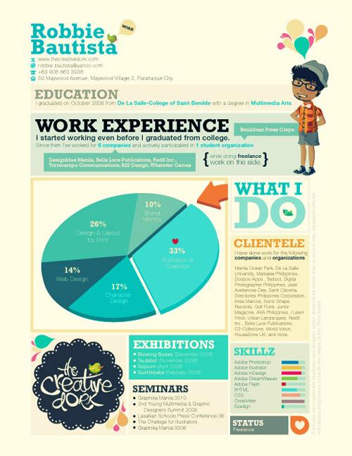 creative-resume-designs-18