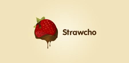 Strawcho