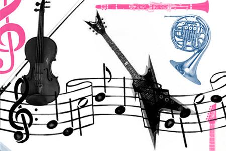 music-photoshop-brushes-03-Instrumental-Brushes