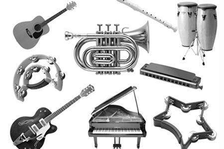music-photoshop-brushes-08-Music-Photoshop-Brushes