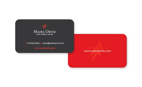 New-Business-Card-18