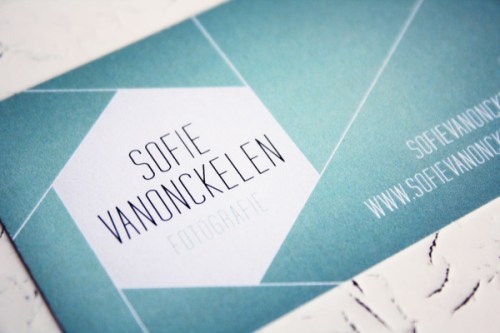 New-Business-Card-39