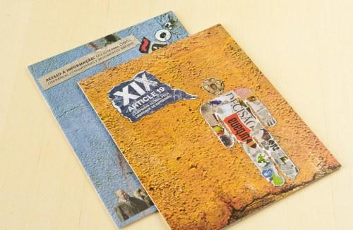 Pocket-Folder-34