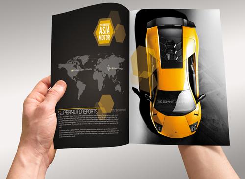 catalog-design-02
