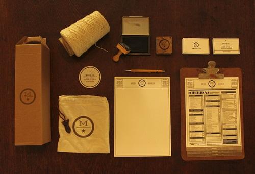 corporate-identity-design-05