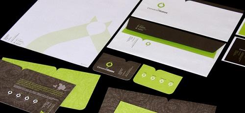 corporate-identity-design-08