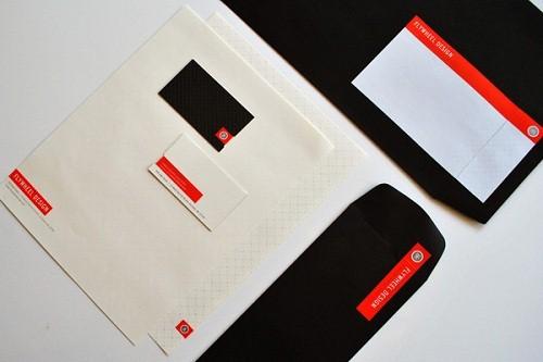 corporate-identity-design-13b