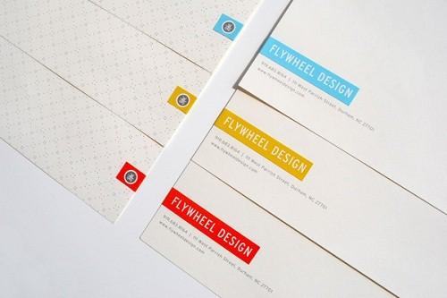 corporate-identity-design-13c