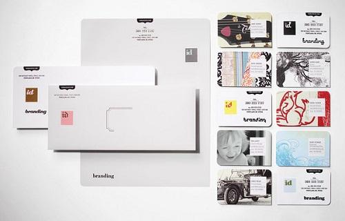 corporate-identity-design-18