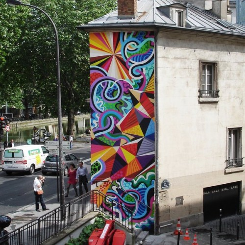 wall-painting-design-inspiration-27