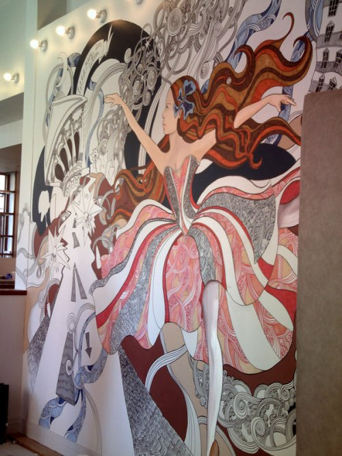 wall-painting-design-inspiration-34