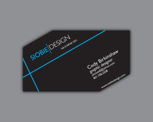 Die-Cut-Business-Cards-37