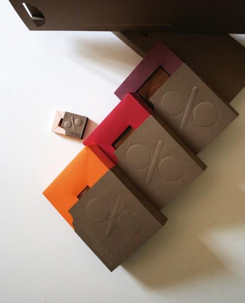 42 Creative Box Designs Thatll Bowl You Over UCreative