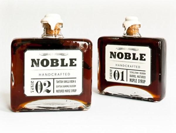 jar-label-design-ideas-31