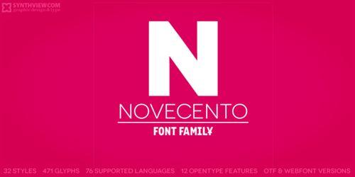 New-Free-Fonts-03