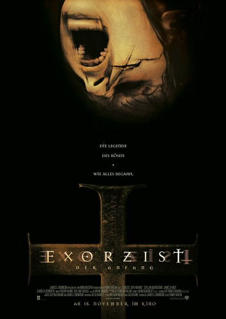 Horror-Movie-Posters-13