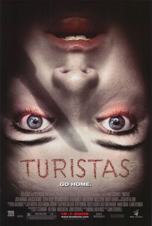 Horror-Movie-Posters-25