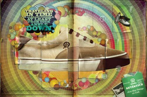 Shoe-Ads-21