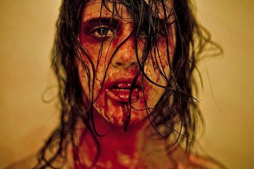 Zombie-Photo-16