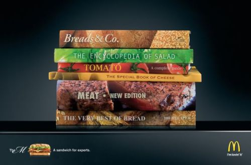 Food-Advertisements-12