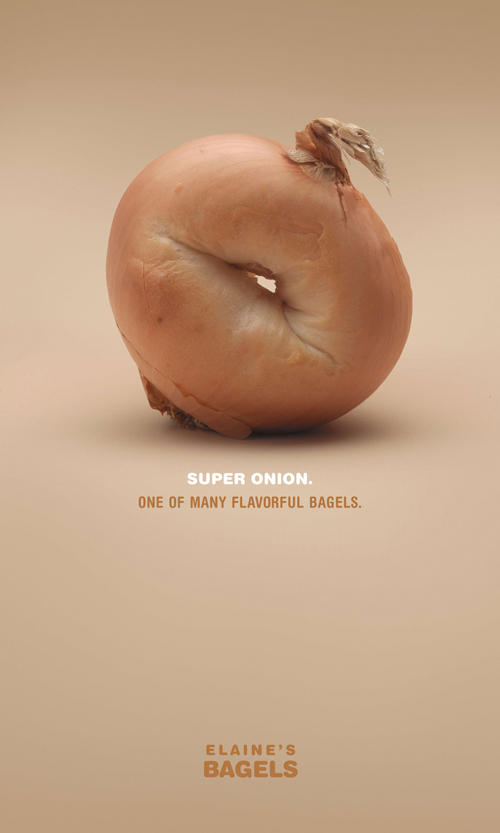 Food-Advertisements-17