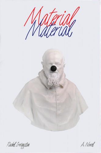 Material Material