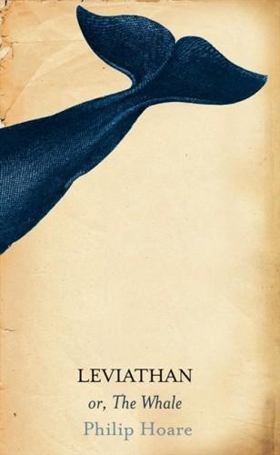 Minimalist Monday — 50 Awesome Minimalist Book Covers ...