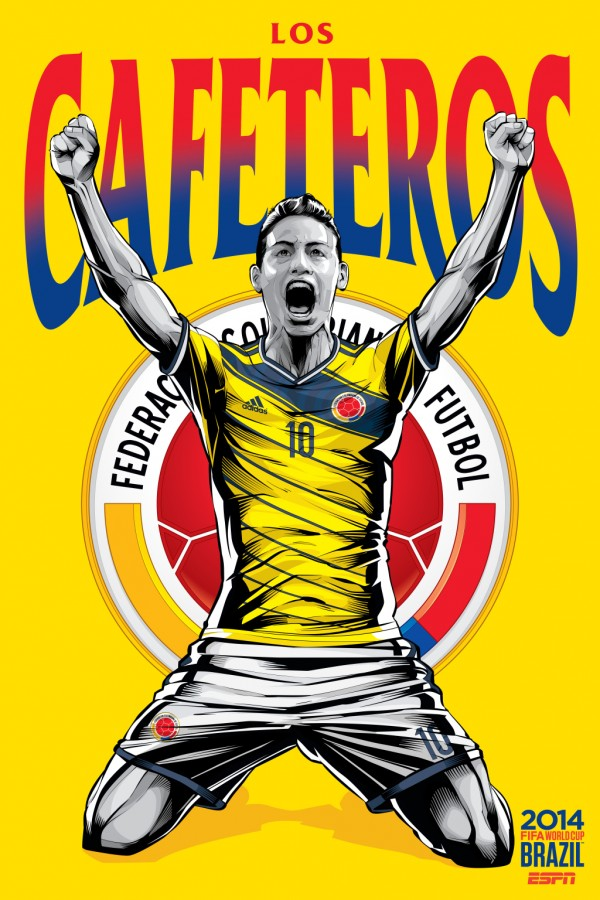 FIFA-World-Cup-Colombia-Poster