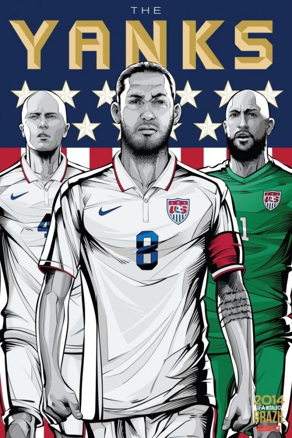 FIFA-World-Cup-USA-Poster