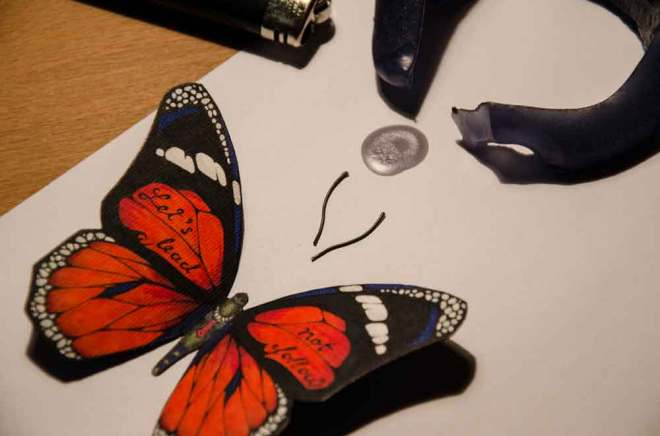 butterfly-effect-Andreas-Preis-bts10