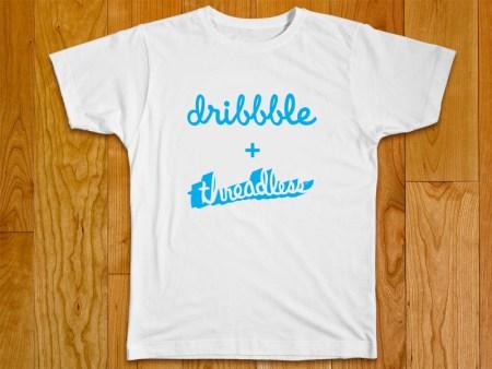 threadless_dribbble (1)