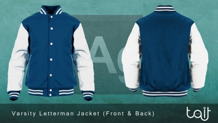 varsity_letterman_by_theapparelguy-d5x9shy