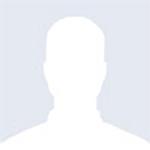 testimonials_missing-image