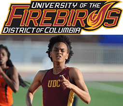 udc_athletics2