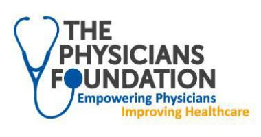 physiciansfoundation
