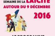 vignette_semaine_laicite_2016