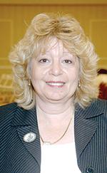 Barbara Mylite