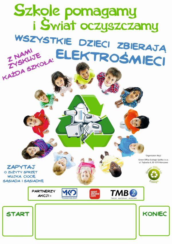 szkole-pomagamy-office-green