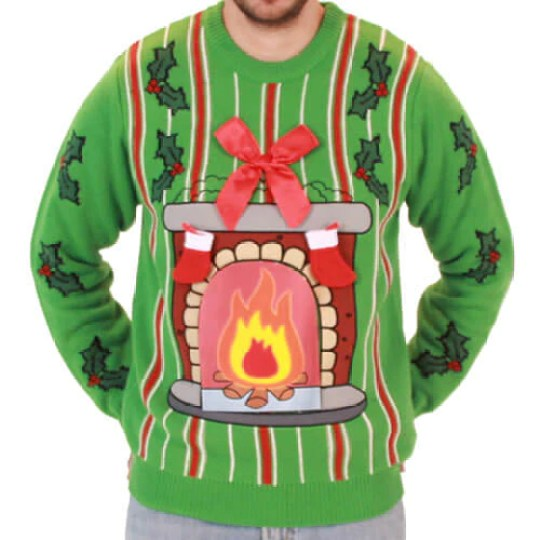 holidays, get prepared, savings, holiday, Christmas, Chanukah, ugly Christmas sweater
