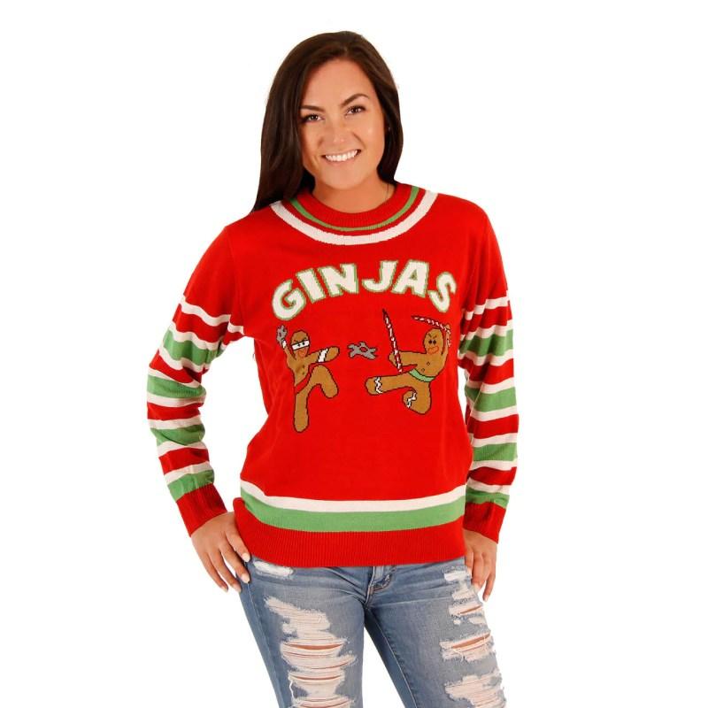 Endearing Shirt Ho Ho Hodor Ugly Sweater Holiday Tee Shirt Ho Ho ...