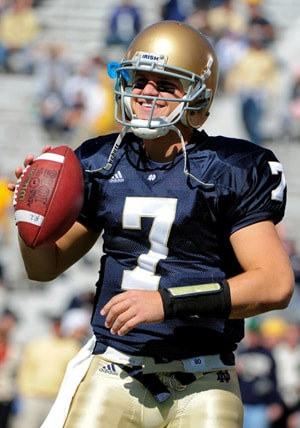 jimmy-clausen-nevada-full
