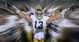 (Original Photo: Matt Cashore - USA Today Sports Images)