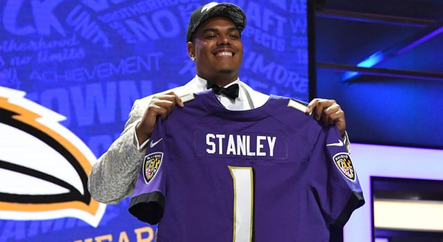 Ronnie-stanley-nfl-draft