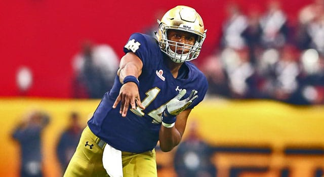 Deshone-kizer-top11