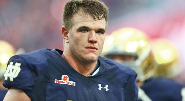 Mike-mcglinchey-2017-nfl-draft